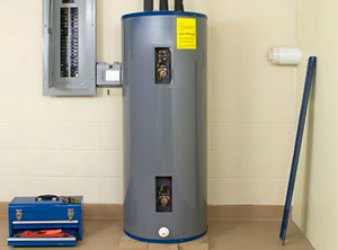 Call local plumbers today for professional water heater installation in Santa Paula, CA.